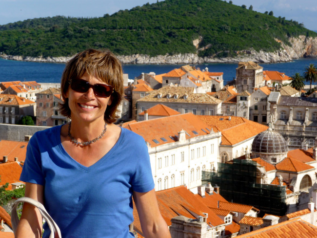 DUBROVNIK 24 MARY