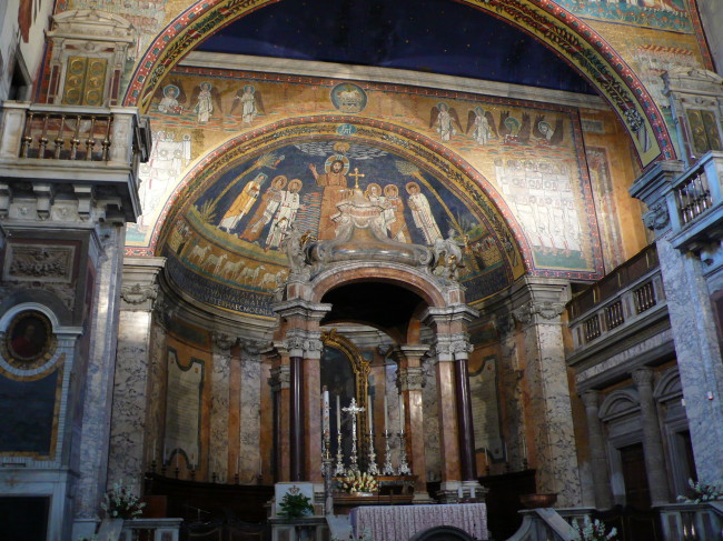 Apsis_mosaic_S_Prassede_Rome_W1