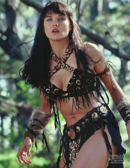 Xena-Dangerous-Prey-Season-6-xena-warrior-princess-1213284_778_1000