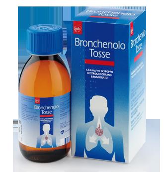 bronchenolo_tosse