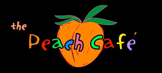 Peachlogolarge