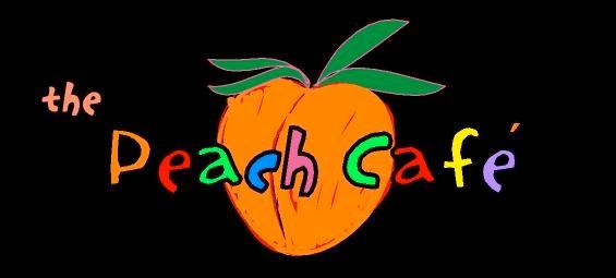 Peachlogolarge