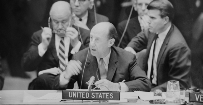 adlai-stevenson-address-un-security-council-P