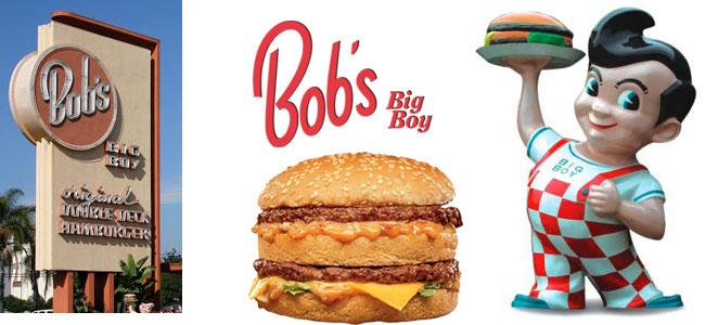 bobs_big_boy_650x300_a01_11