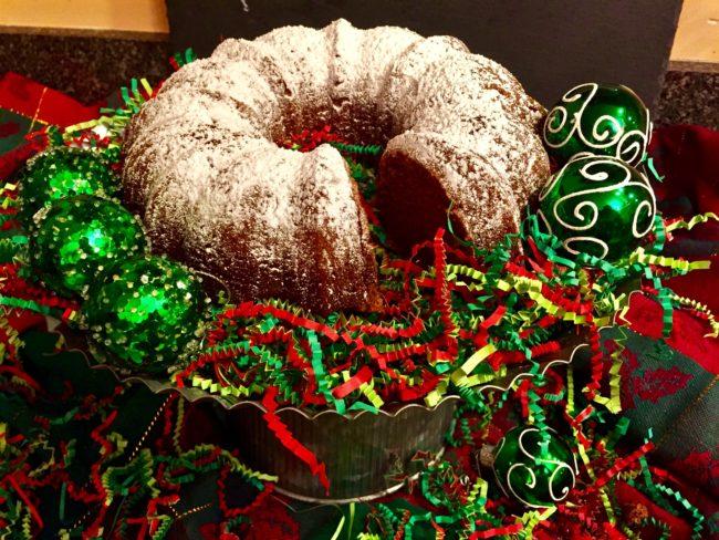 black-russian-cake-1