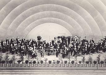 symphony-music
