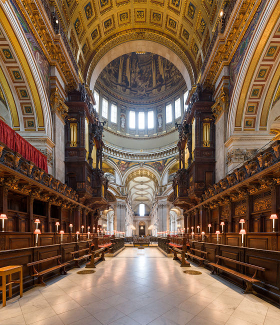 1024px-St_Paul's_Cathedral_Choir_looking_west,_London,_UK_-_Diliff