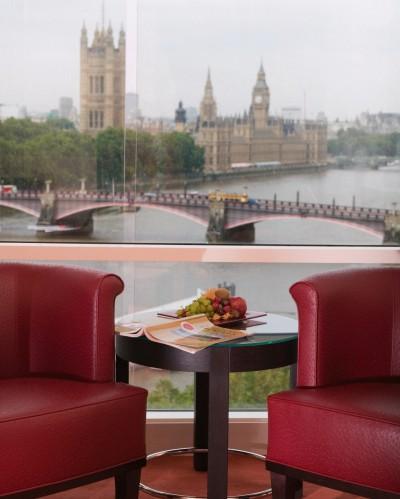 4898_Park_Plaza_Riverbank_London