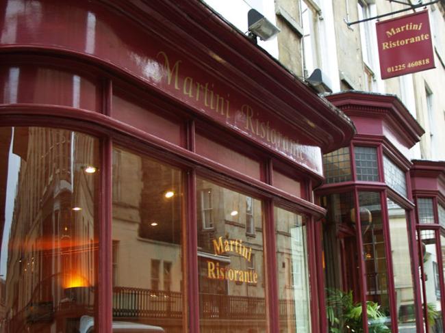 martini_restaurant1