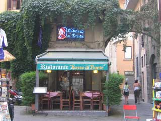 7105-restaurant-sassodidante