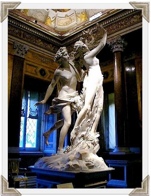 Apollo_And_Daphne_Bernini