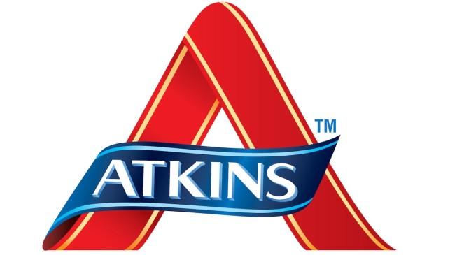 AtkinsLogo-227-kb