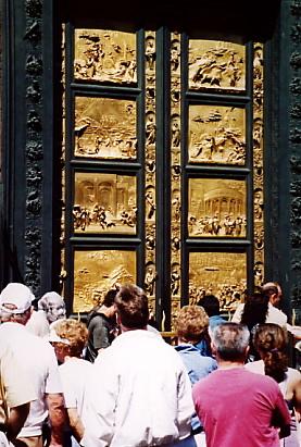 Good Doors