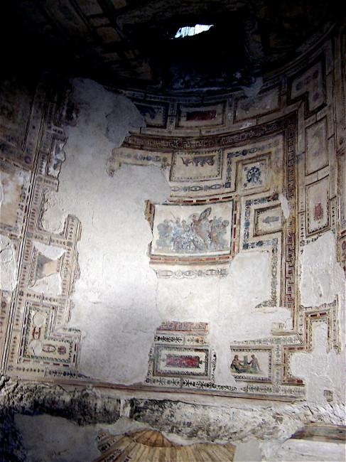 Nero's Palace 3