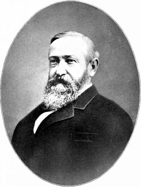 600px-Presidents_Benjamin_Harrison