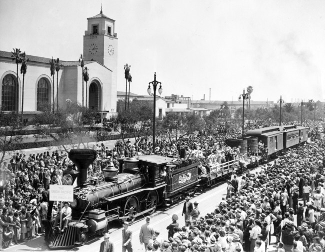 2-opening-day-laupt-may-3-1939