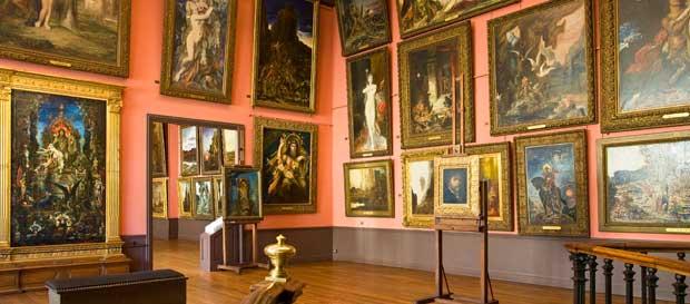 Autres_Musee_Gustave_Moreau_Atelier-du-3eme-S-2