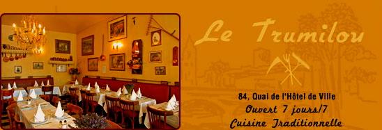 accueil-restaurant