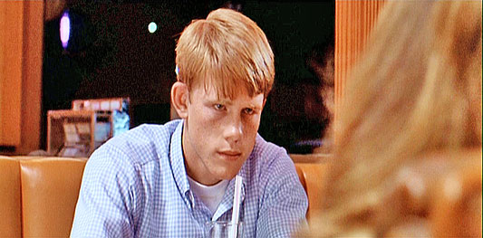 ron-howard-americangraffiti-4