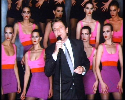 robert_palmer_simply_irresistable_extended_version_1988_the80sman-e1375235755551