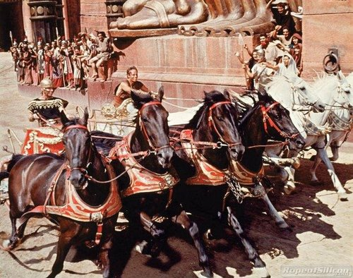 ben-hur-1959-movie-14