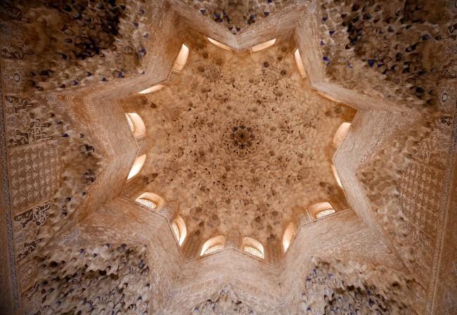 alhambra 9