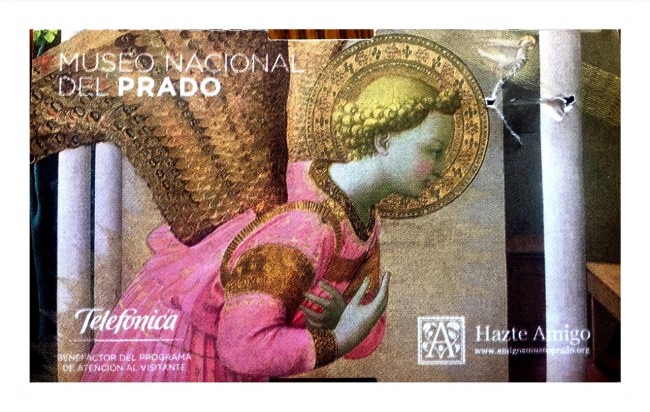 Prado ticket (1)