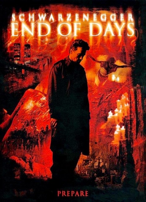 end-of-days-poster