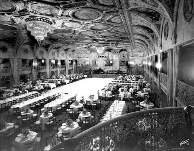 Biltmore_Ballroom (1)