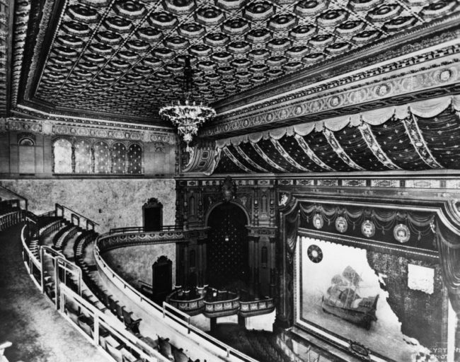 Biltmore_Theater3