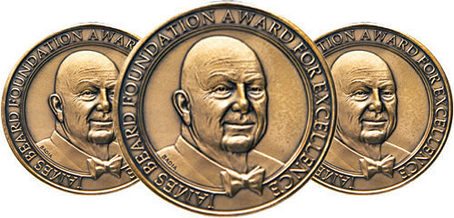 James-Beard-Awards