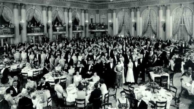 millennium-biltmore-1923-opening-gala-1