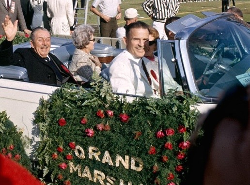 1180w-600h_TDID_walt-disney-grand-marshal-rose-parade-780x440