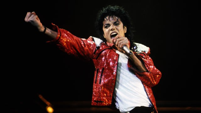 Michael-Jackson-Beat-It1