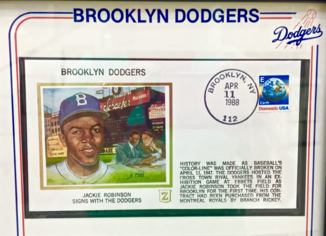 05 DodgerStamps