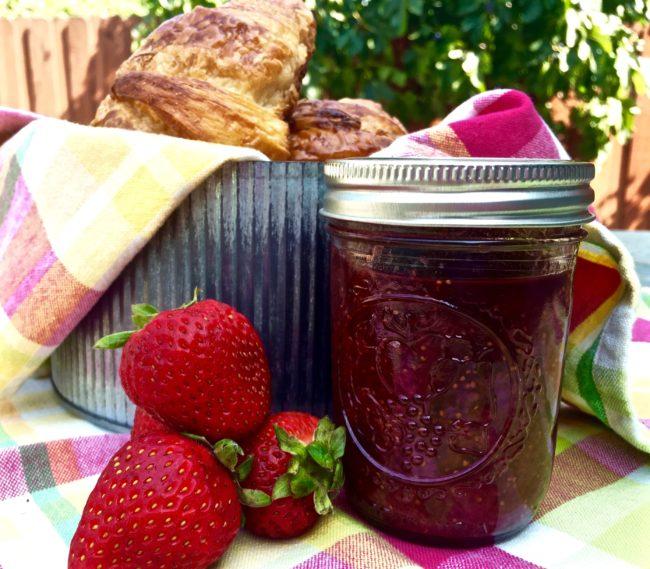 strawberry-grand-marnier-fig-jam-1