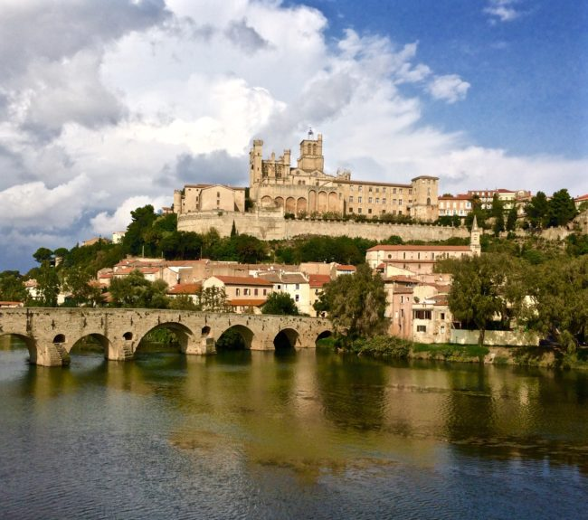 beziers-languedoc-1