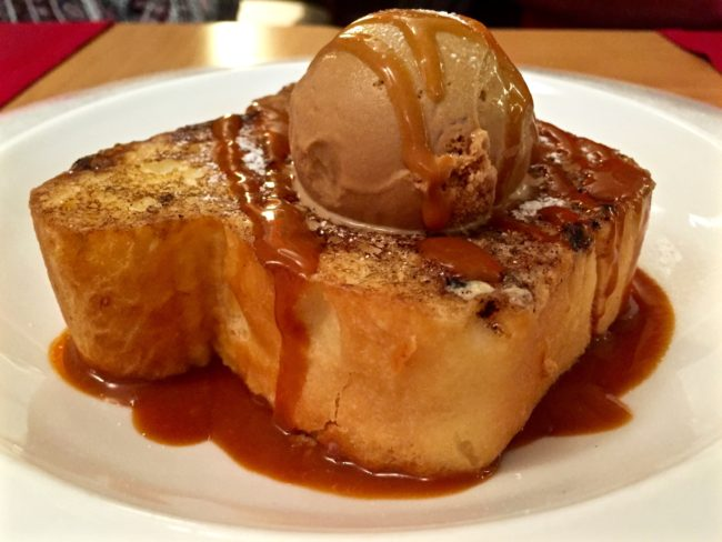 brioche-caramel-french-toast-le-bacchus-beaune-france
