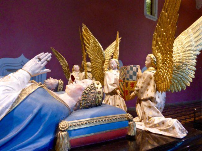 dijon-museum-beux-arts-1