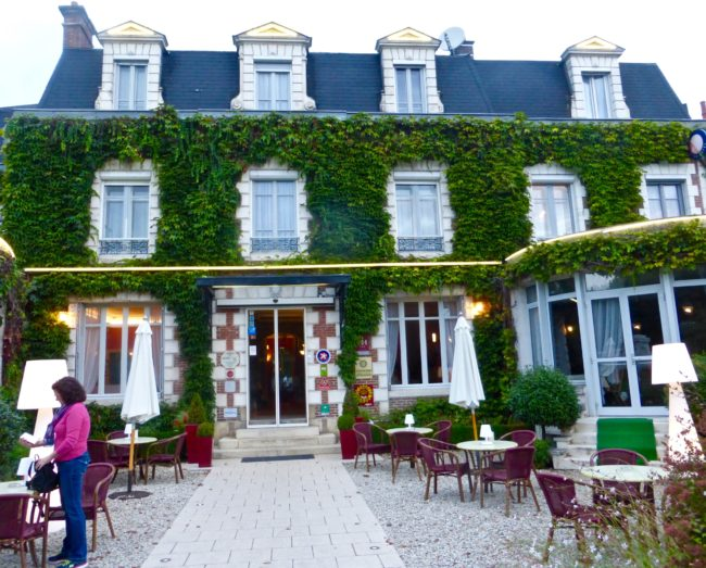 hotel-normandie-auxerre-1
