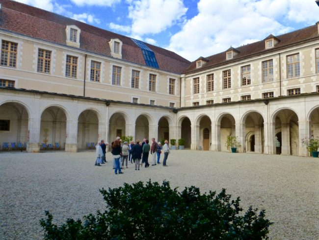 saint-germain-dauxerre-abbey-3-1
