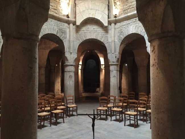 01-crypt-1