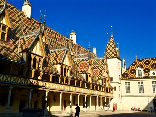 beaune-hospices-4-france-1