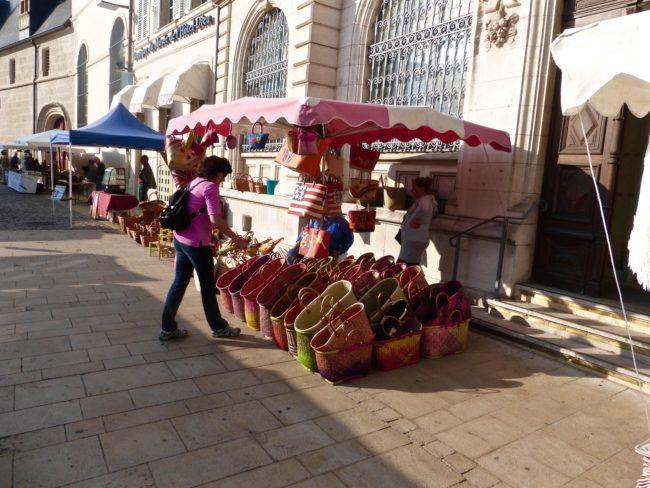 beaune-market-1