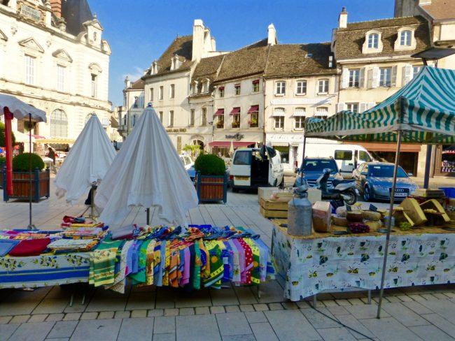 beaune-market-2-1