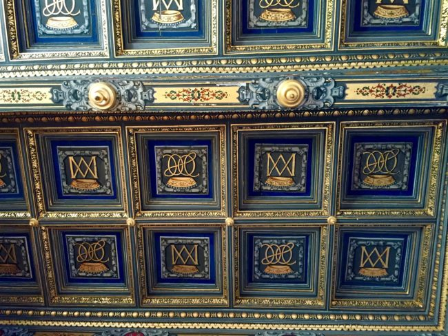 ceiling-chateau-dancy-1