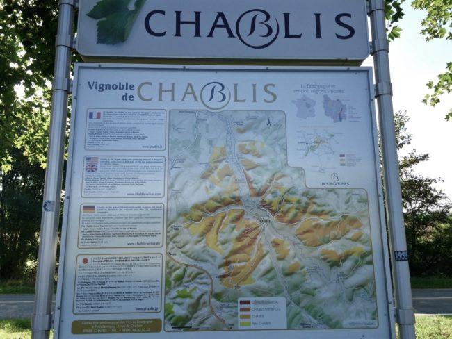 chabis-4