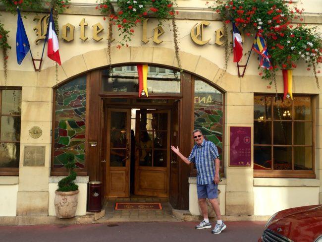 hotel-le-cep2-beaune-france-1