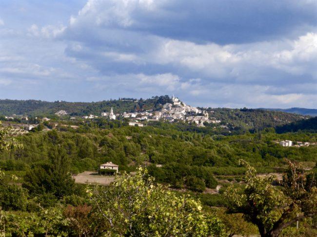 les-terrasses-du-luberon-view-bonnieux-france-france-1