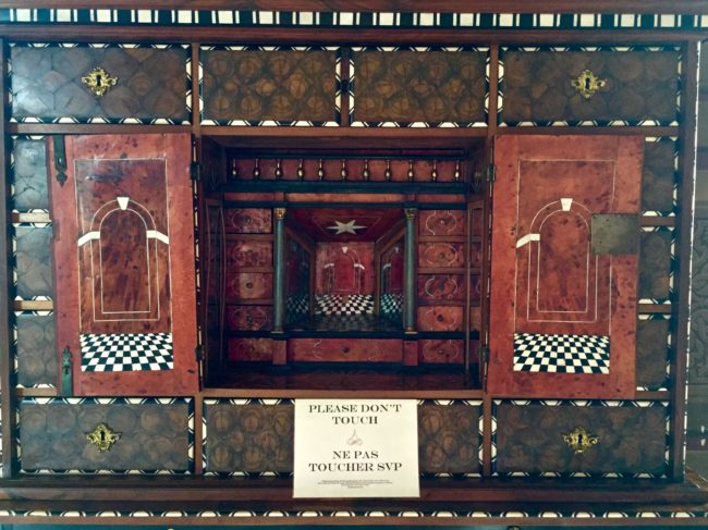 mini-theater-chateau-dancy-1
